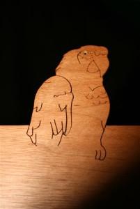 perroquet (401 x 600)